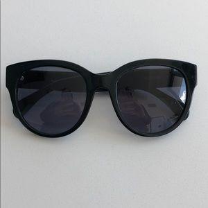 AQS Aquaswiss Sunglasses